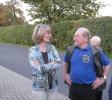 70. Geburtstag von Hubert