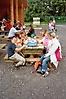 Ausflug zum Bubenheimer Spieleland 2007