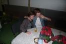 bunder_abend_2010_14