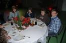 bunder_abend_2010_6