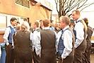 Frühlingskonzert Houverath 2008