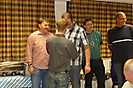 Herbstversammlung 2008