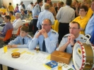 Jubiläumsfestwochenende 2010