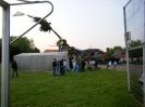 maibaumsetzen2011_5