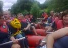 paddel_und_pedale