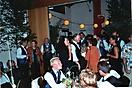 Mühlhausen 2001