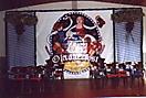 Oktoberfest 2003