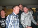 Probenwochenende 2010 in Bitburg