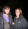 vereinsausflug2011_10