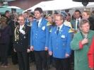 Vogelschuss 2010