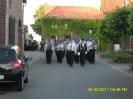 vogelschuss2011_4