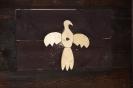 Vogelschuss-2014