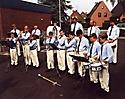 Wiesenfest 2002