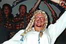Winterfest 2001_1