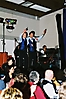 Winterfest 2003