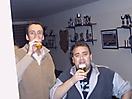Winterfest 2005