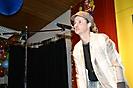 Winterfest 2009