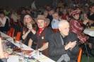 winterfest2012_3