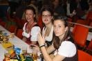 winterfest2012_9